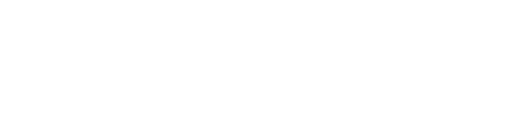 Stockmann - Our year 2015